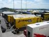 nuerburgring-2004-02