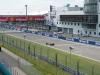 nuerburgring-2004-11