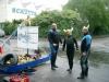 rheinschwimmen-09