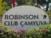 robinson-001
