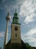 berlin-002