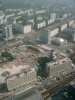berlin-005