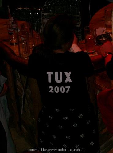 tux-090