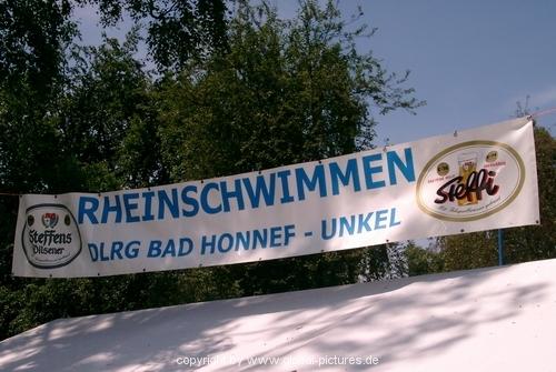 rheinschwimmen-002