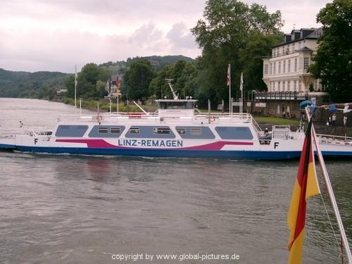 rheinschwimmen-035