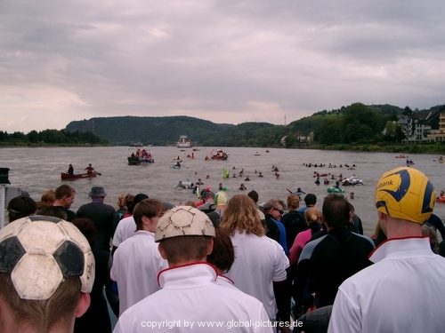 rheinschwimmen-043