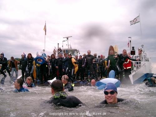 rheinschwimmen-045