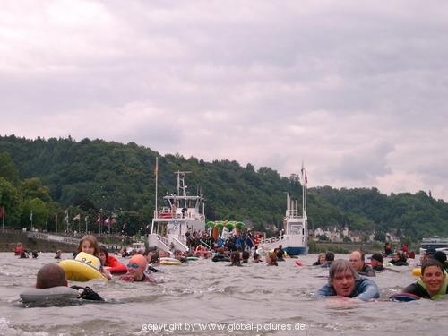 rheinschwimmen-048