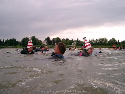 rheinschwimmen-056