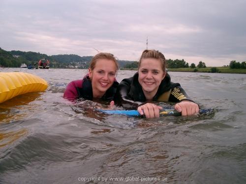 rheinschwimmen-059