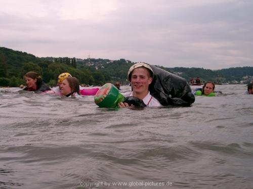 rheinschwimmen-060