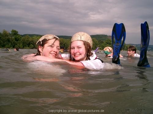 rheinschwimmen-068