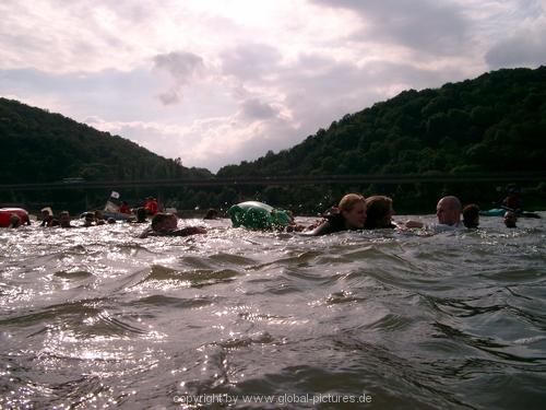 rheinschwimmen-070
