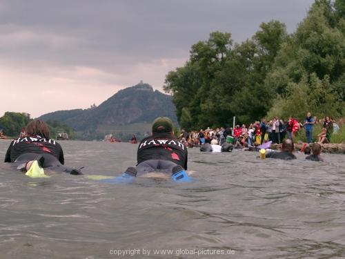 rheinschwimmen-074