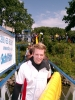 rheinschwimmen-028
