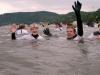 rheinschwimmen-052