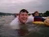 rheinschwimmen-061