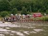 rheinschwimmen-062