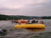 rheinschwimmen-063