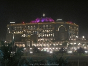 emirates-palace-005