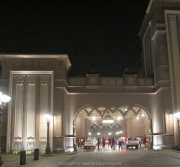 emirates-palace-007