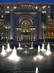 emirates-palace-008