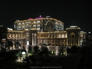 emirates-palace-009