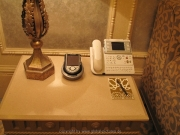 emirates-palace-024