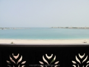 emirates-palace-034