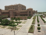 emirates-palace-036