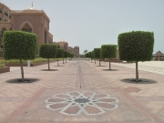 emirates-palace-037