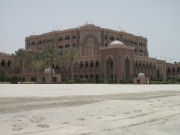 emirates-palace-038