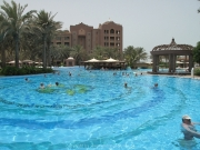 emirates-palace-041