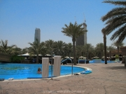 emirates-palace-049