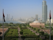 emirates-palace-058