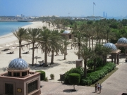 emirates-palace-059