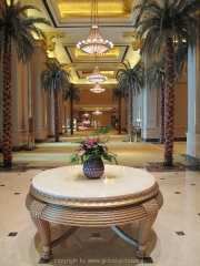 emirates-palace-061