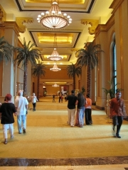 emirates-palace-062