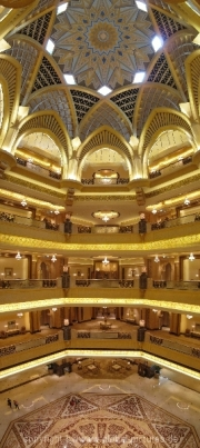 emirates-palace-066
