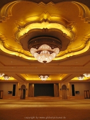 emirates-palace-073