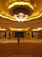 emirates-palace-074
