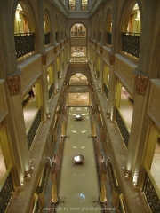 emirates-palace-075