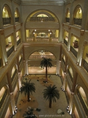emirates-palace-076