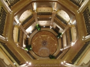 emirates-palace-080