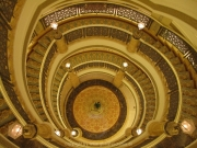 emirates-palace-081