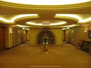 emirates-palace-085