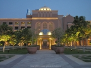 emirates-palace-086