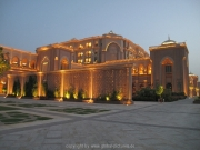 emirates-palace-087