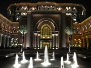 emirates-palace-091