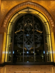 emirates-palace-096